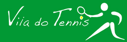 Vila do Tennis – Academia de Tênis e Beach Tennis